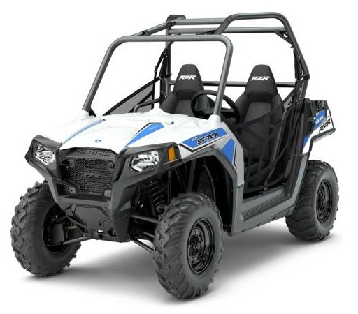 BUGGY-Polaris- 570CC-rhodes-rent-a-buggy
